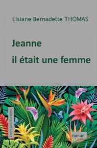 Jeanne Couv 14,5x22Amazonr