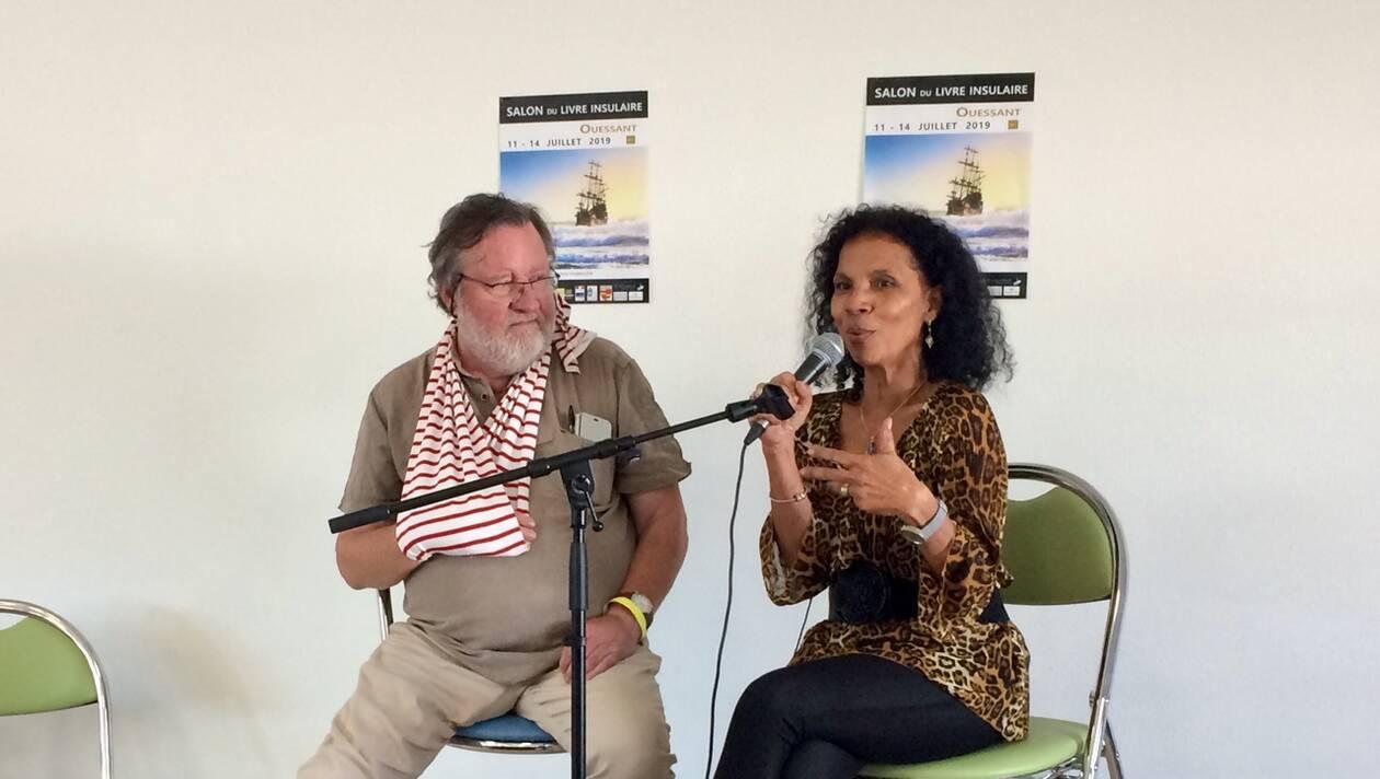 ouessant-les-laureats-du-prix-du-livre-insulaire-2019